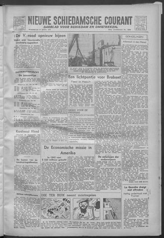 Nieuwe Schiedamsche Courant 1946-04-17