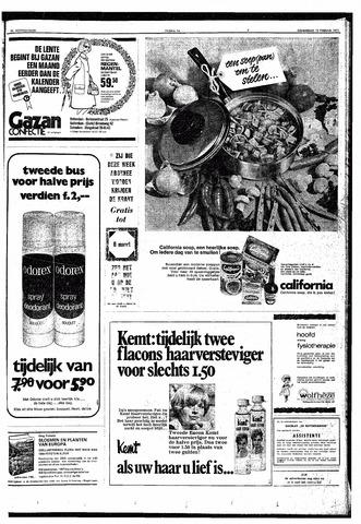 Trouw / De Rotterdammer 1971-02-18