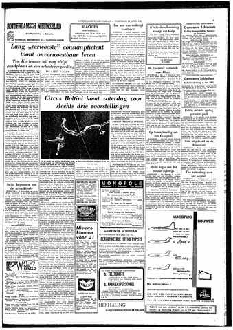 Rotterdamsch Nieuwsblad / Schiedamsche Courant / Rotterdams Dagblad / Waterweg / Algemeen Dagblad 1965-04-28