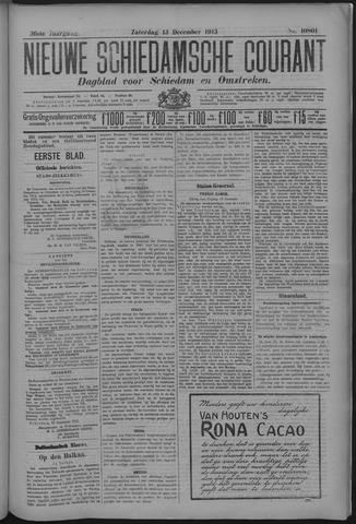 Nieuwe Schiedamsche Courant 1913-12-13