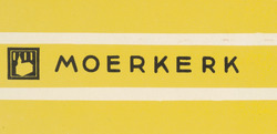 search for more of Johan Moerkerk