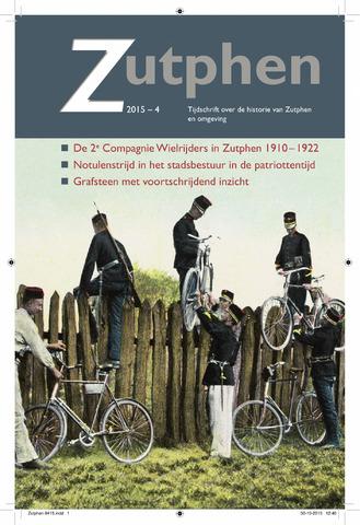 Zutphen 2015-11-15