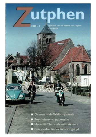 Zutphen 2018-02-16
