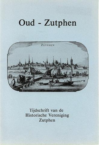 Zutphen (vanaf 1982) 1982