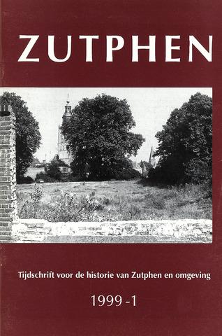 Zutphen (vanaf 1982) 1999