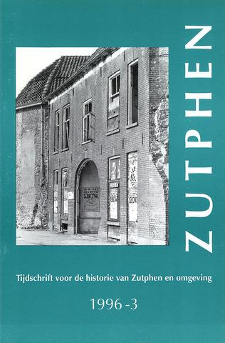 Zutphen (vanaf 1982) 1996-08-15