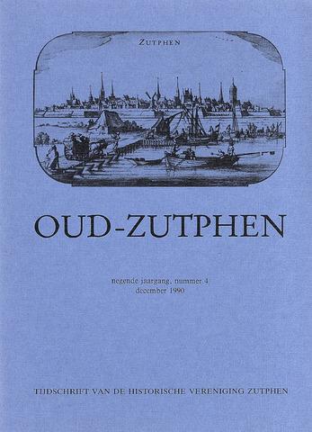 Zutphen (vanaf 1982) 1990-12-15