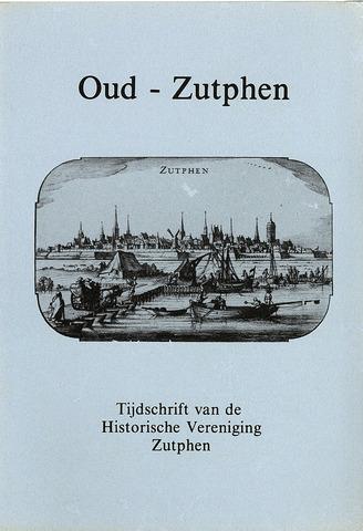 Zutphen (vanaf 1982) 1982-03-15
