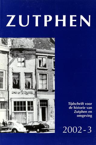 Zutphen (vanaf 1982) 2002-08-15