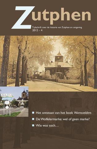 Zutphen 2012-11-15