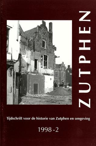 Zutphen (vanaf 1982) 1998-05-15