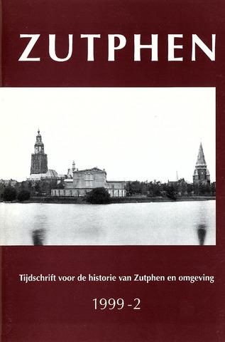Zutphen (vanaf 1982) 1999-05-15