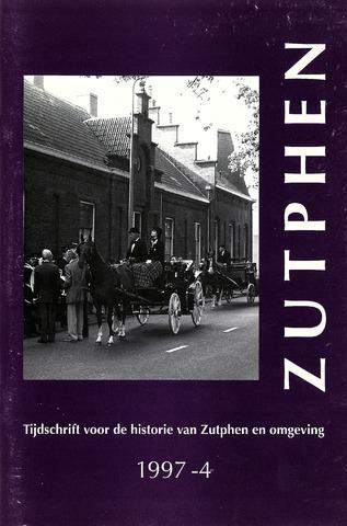 Zutphen (vanaf 1982) 1997-11-15