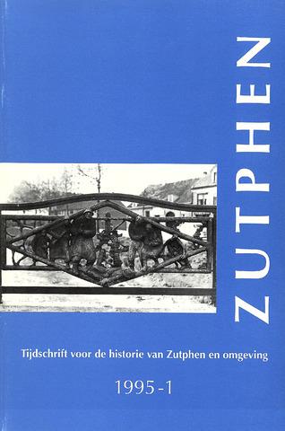 Zutphen (vanaf 1982) 1995-02-15