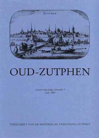Zutphen (vanaf 1982) 1989-06-15