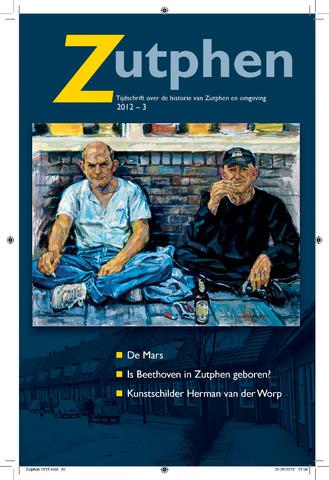 Zutphen 2012-08-15