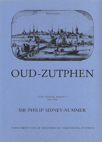 Zutphen (vanaf 1982) 1986-06-15
