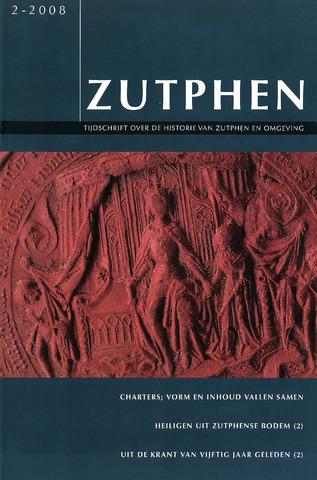 Zutphen (vanaf 1982) 2008-05-15