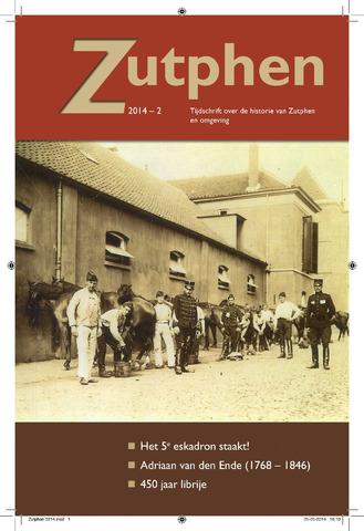 Zutphen 2014-05-15