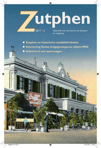 Zutphen 2017-05-15
