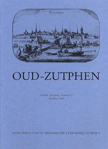 Zutphen (vanaf 1982) 1989-10-15