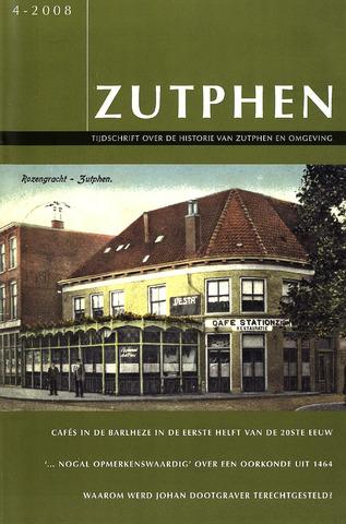 Zutphen (vanaf 1982) 2008-11-15