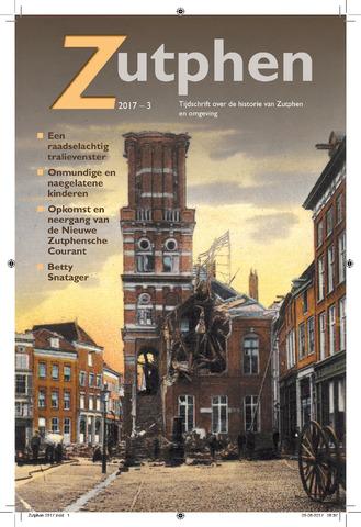 Zutphen 2017-08-15