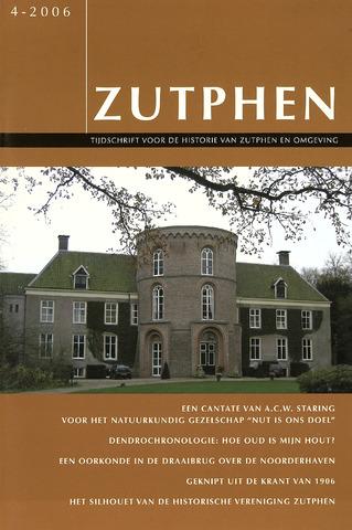 Zutphen (vanaf 1982) 2006-11-15