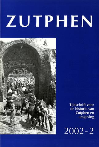 Zutphen (vanaf 1982) 2002-05-15