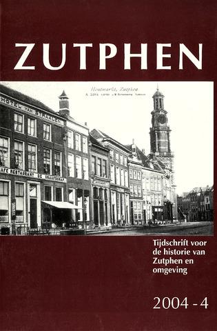 Zutphen (vanaf 1982) 2004-11-15