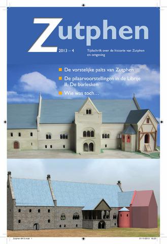 Zutphen 2013-11-15