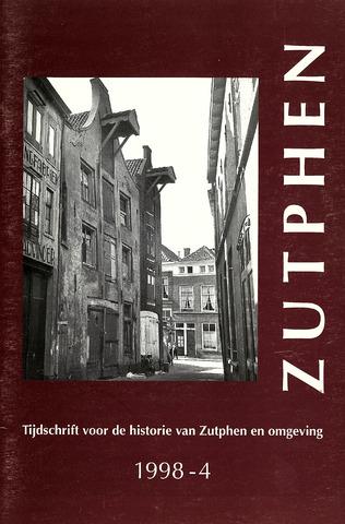 Zutphen (vanaf 1982) 1998-11-15