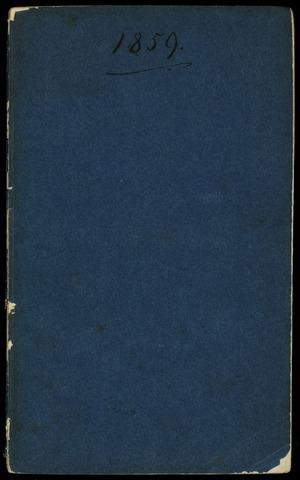 Jaarverslagen gemeente Zutphen (1851-1945) 1859-12-31