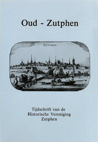 Zutphen (vanaf 1982) 1982-06-15