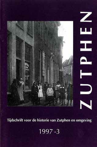 Zutphen (vanaf 1982) 1997-08-15