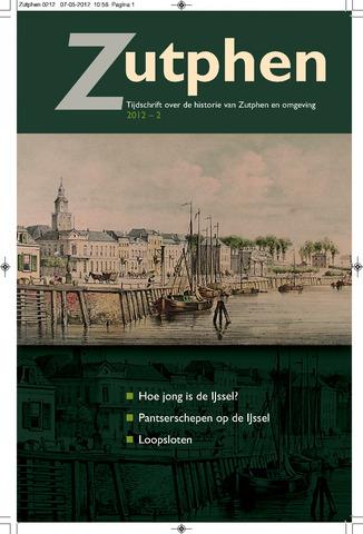 Zutphen 2012-05-15