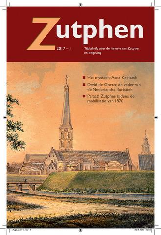 Zutphen 2017-02-15