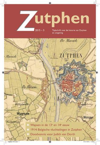Zutphen 2015-08-15
