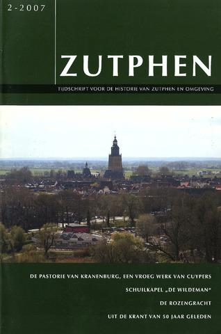 Zutphen (vanaf 1982) 2007-05-15