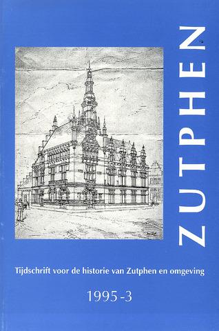 Zutphen (vanaf 1982) 1995-08-15