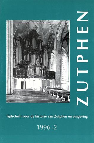 Zutphen (vanaf 1982) 1996-05-15
