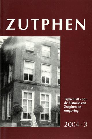 Zutphen (vanaf 1982) 2004-08-15