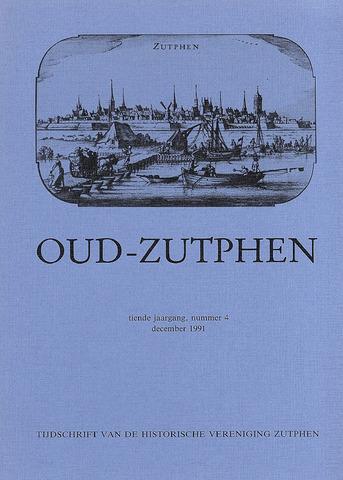 Zutphen (vanaf 1982) 1991-12-15