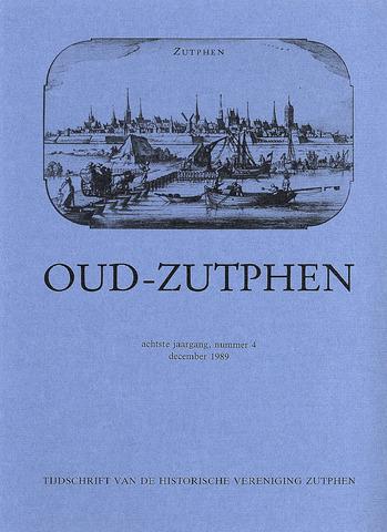 Zutphen (vanaf 1982) 1989-12-15