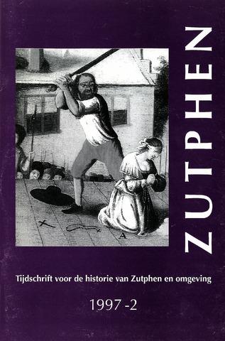 Zutphen (vanaf 1982) 1997-05-15