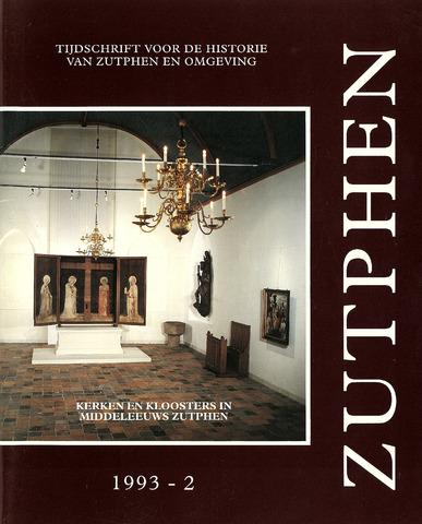 Zutphen (vanaf 1982) 1993-05-15