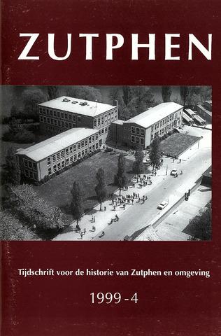 Zutphen (vanaf 1982) 1999-11-15