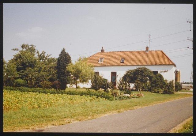 De Oude Boerderij : Oude boerderijen en landgoederen archief well