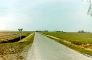 welstand, polder