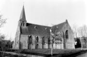 N.H. Kerk